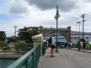 bridgetown-barbados-downtown5